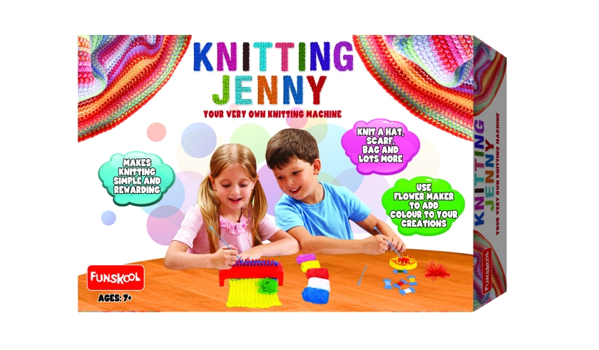 1446329453knitting-jenny