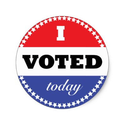 i_voted_today_sticker-r2ea6a7bb47c4492fbb214dbfaf5eb5d7_v9waf_8byvr_400-1.jpg