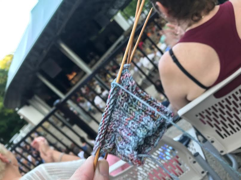concertknitting.jpeg